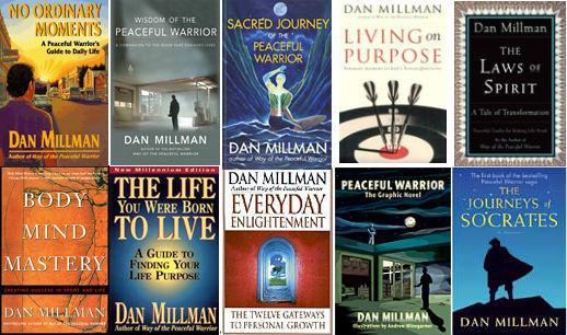 dan-millmans-books.jpg