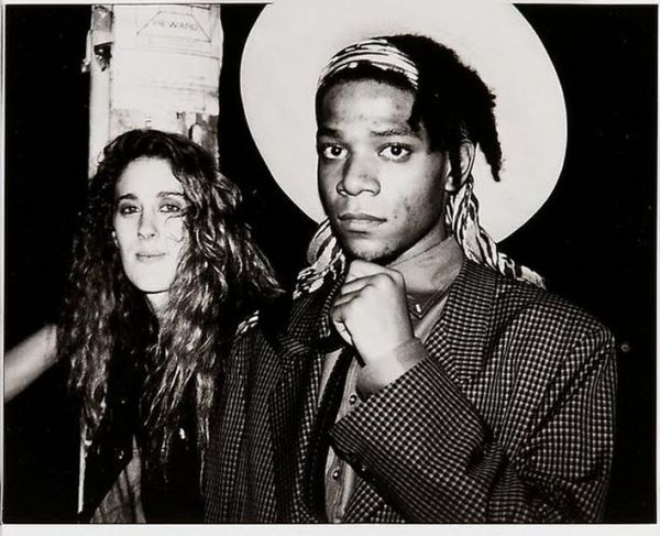 andy-warhol-jean-michel-basquiat-and-jennifer-goode-c1985-art-of-the-day-magazine-artfinder-1370451588_b.jpg