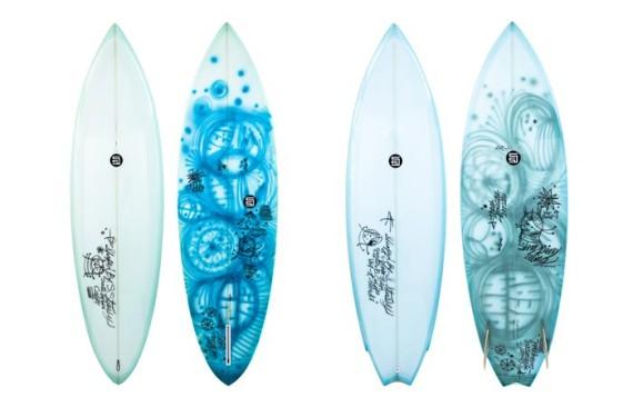 sdouble-thomas-campbell-sdouble-studio-tokyo-1st-anniversary-surf-board-01-570x366.jpg