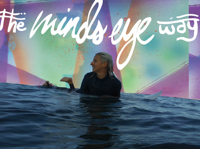 THE_MINDS_EYE_WAY_SURF.png