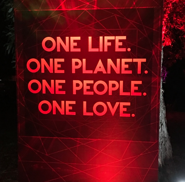ONELIFE_ONELOVE.png