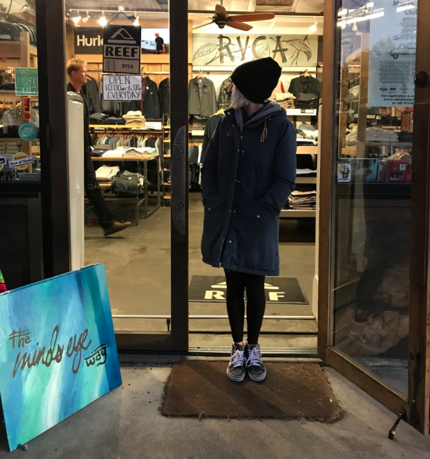 THEMINDSEYEWAY_POPUPSHOP_PROOFLAB_NIGHT.png