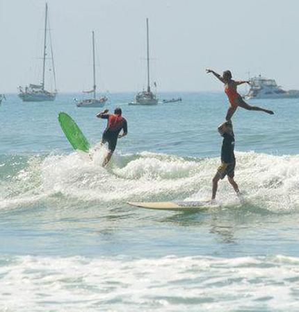 Doheny-Surf-Festival.jpg