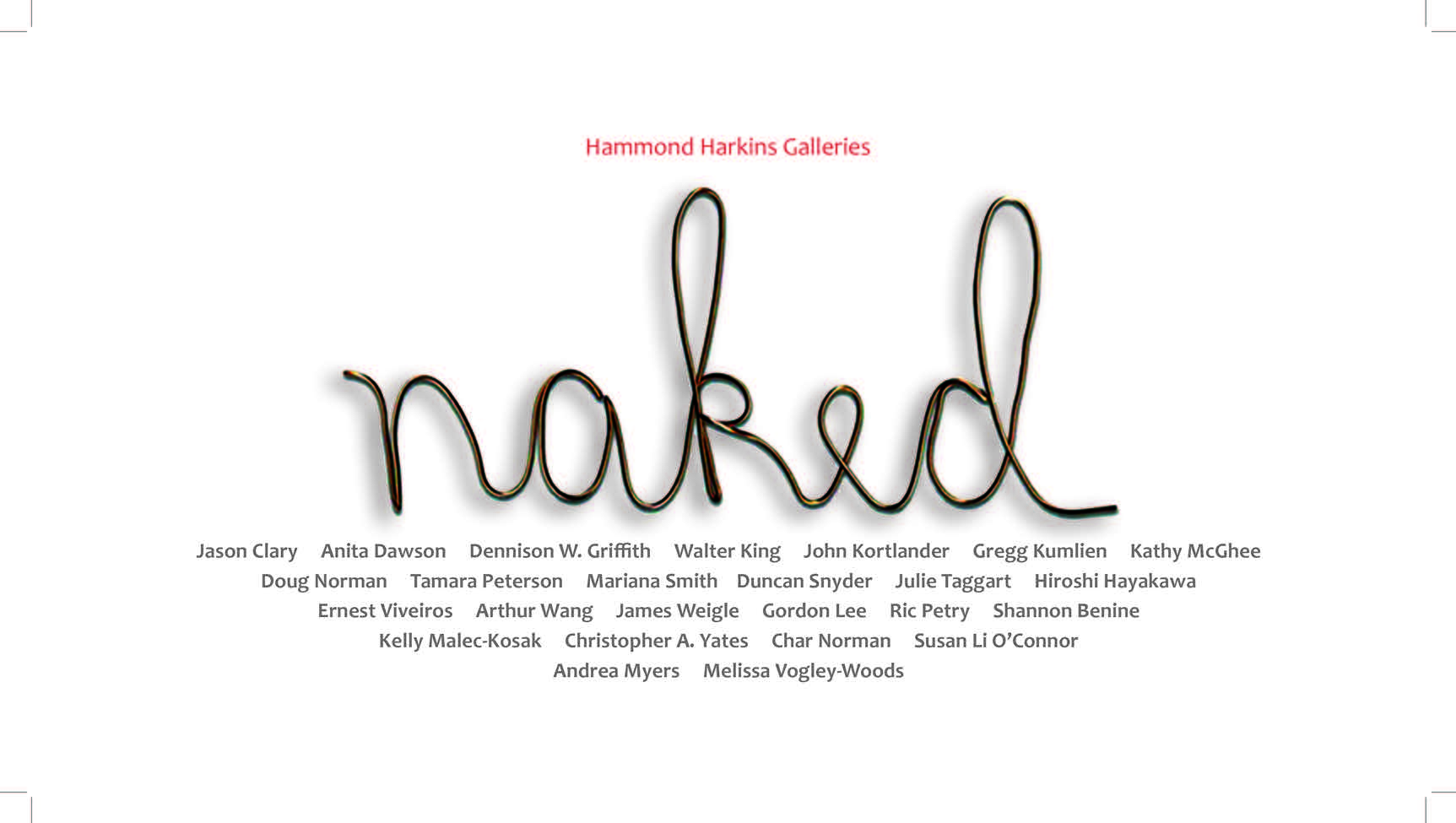 NAKED pstcrd FRONT.jpg