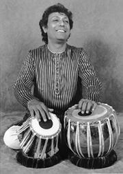 Pandit             Swapan Chaudhuri