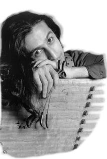 Alan Kushan   Santur Virtuoso