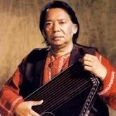Ustad Salamat Ali Khan