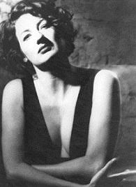 Ann Dyer