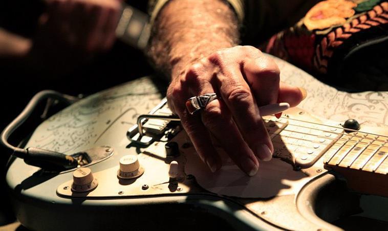 Aldoush Guitar Hand.jpg