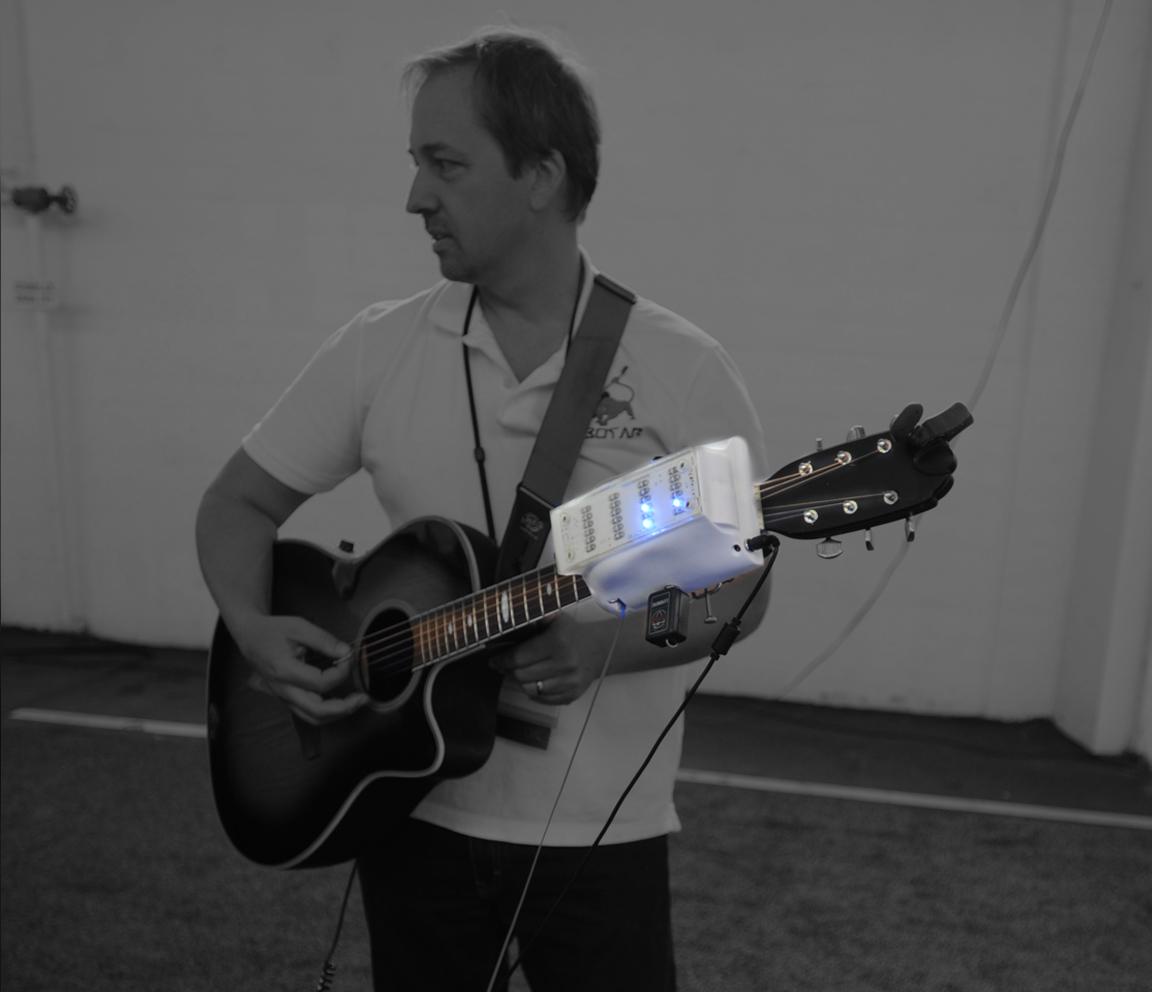 guitar_blog3.jpg
