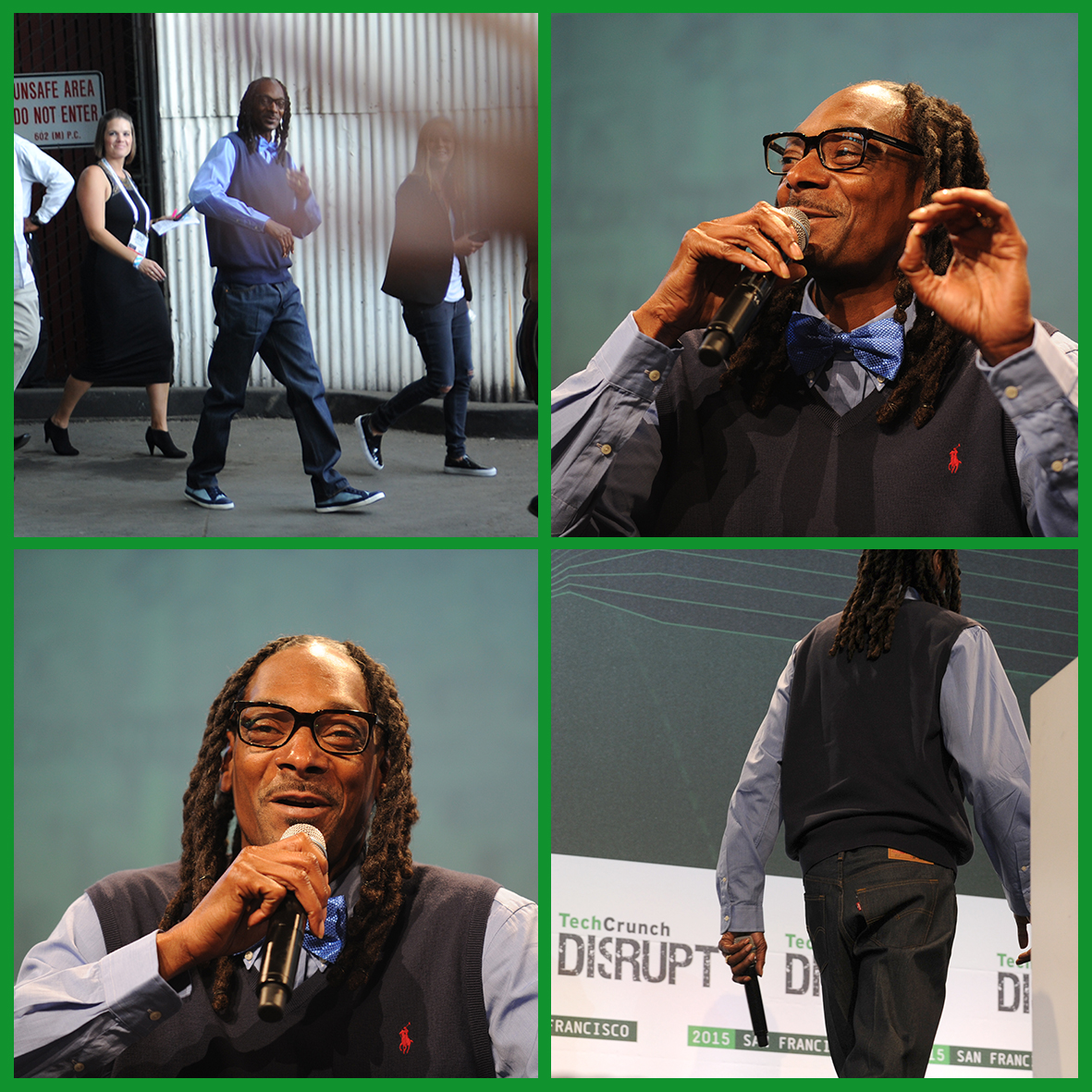 ig_Snoop.jpg