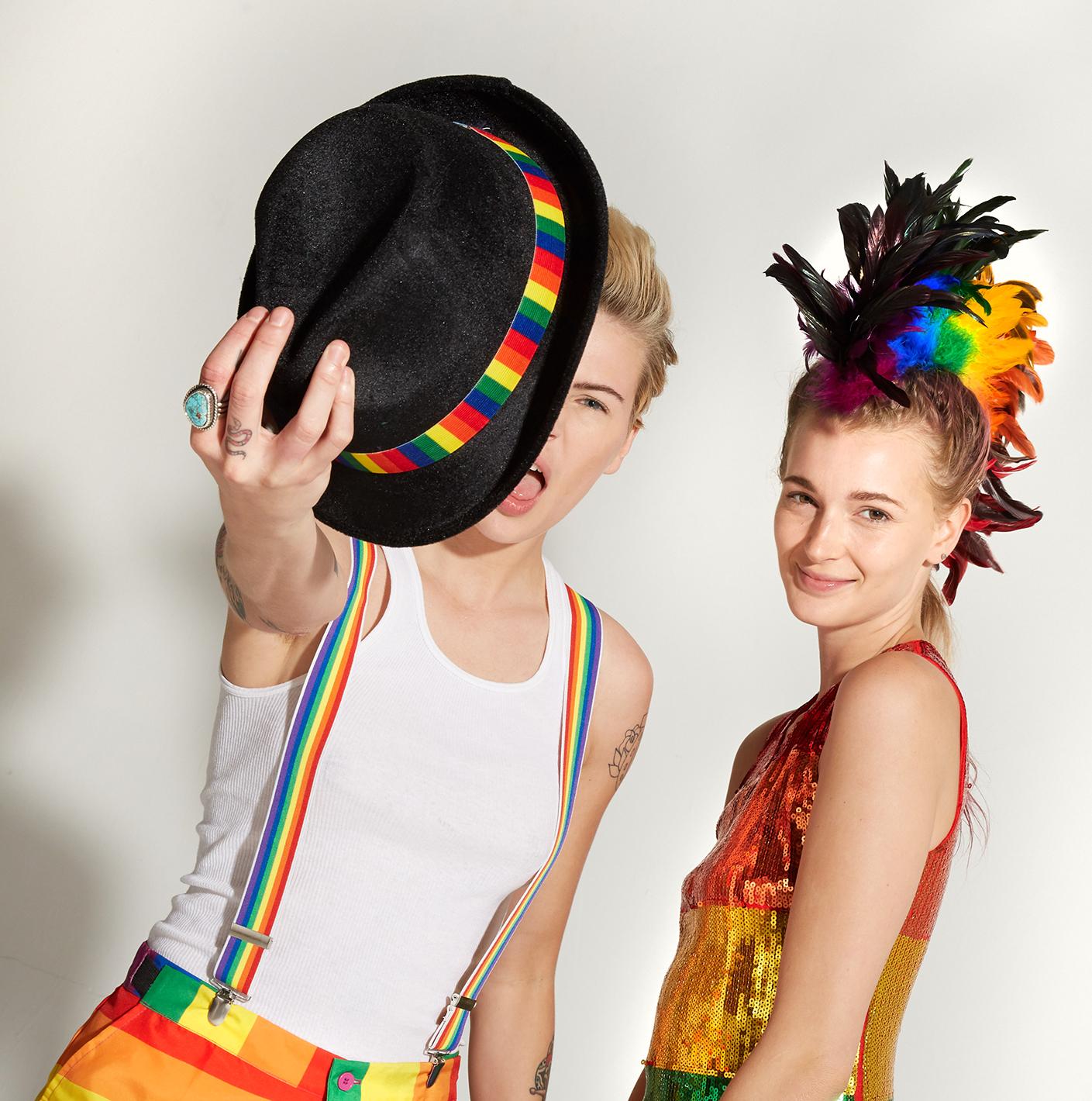 Pride_.jpg