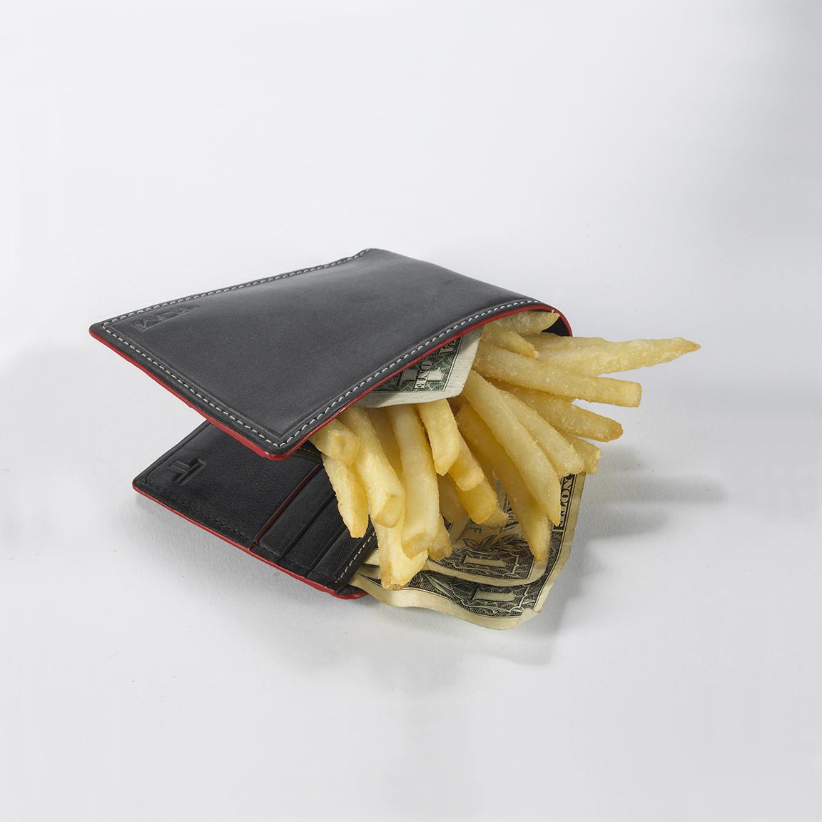 Wallet_Fries-8.jpg