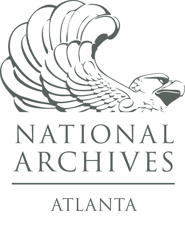 NARA logo.jpg