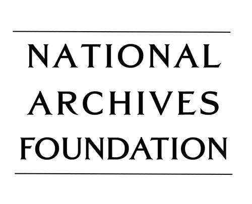 NAF logo.jpg