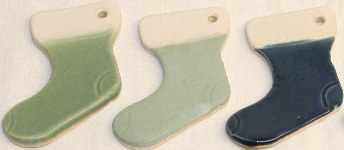 stockings.jpg