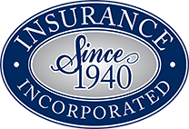 Insurance Incorporated.png