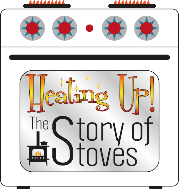 stoves_logo_PROOF_4b (1).jpg