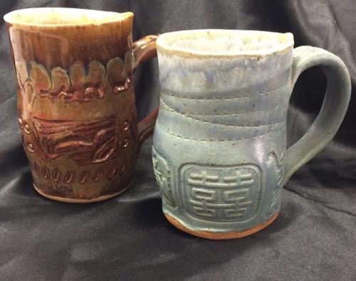 John Simmons Ceramics.jpg