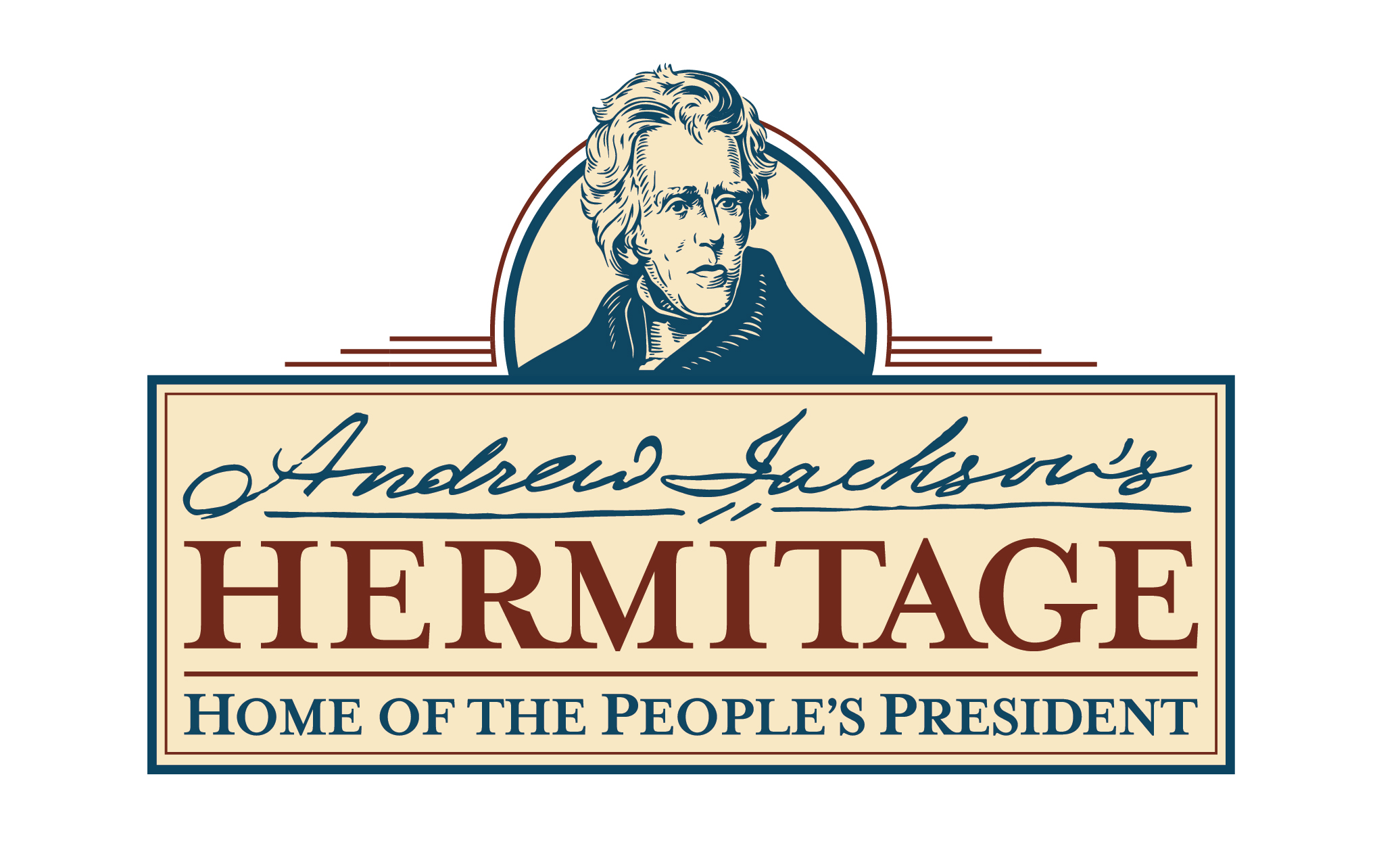 hermitage centered logo background-01.jpg