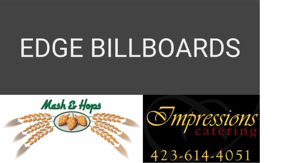 H3 Sponsors.jpg