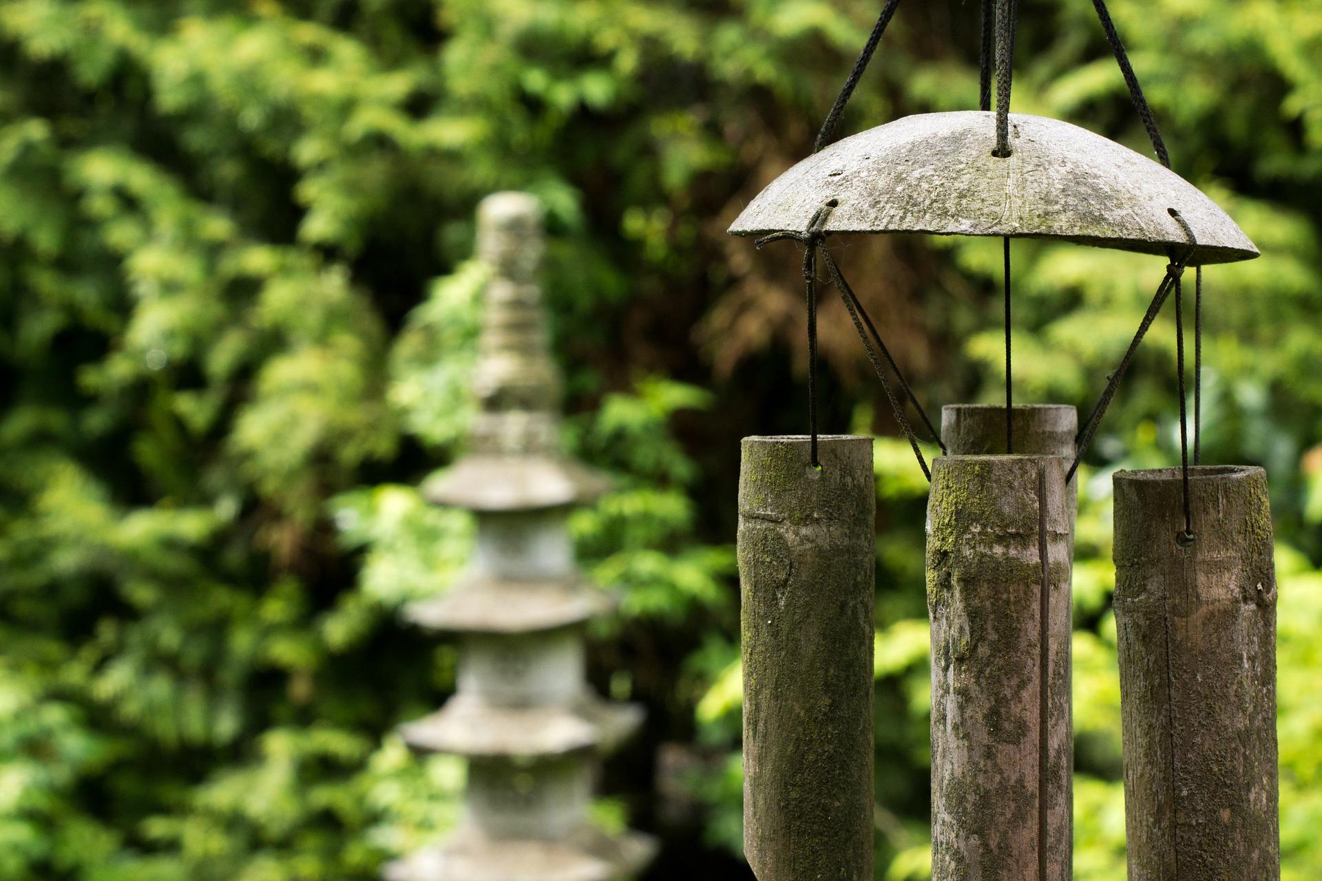 feng-shui-167813_1920.jpg