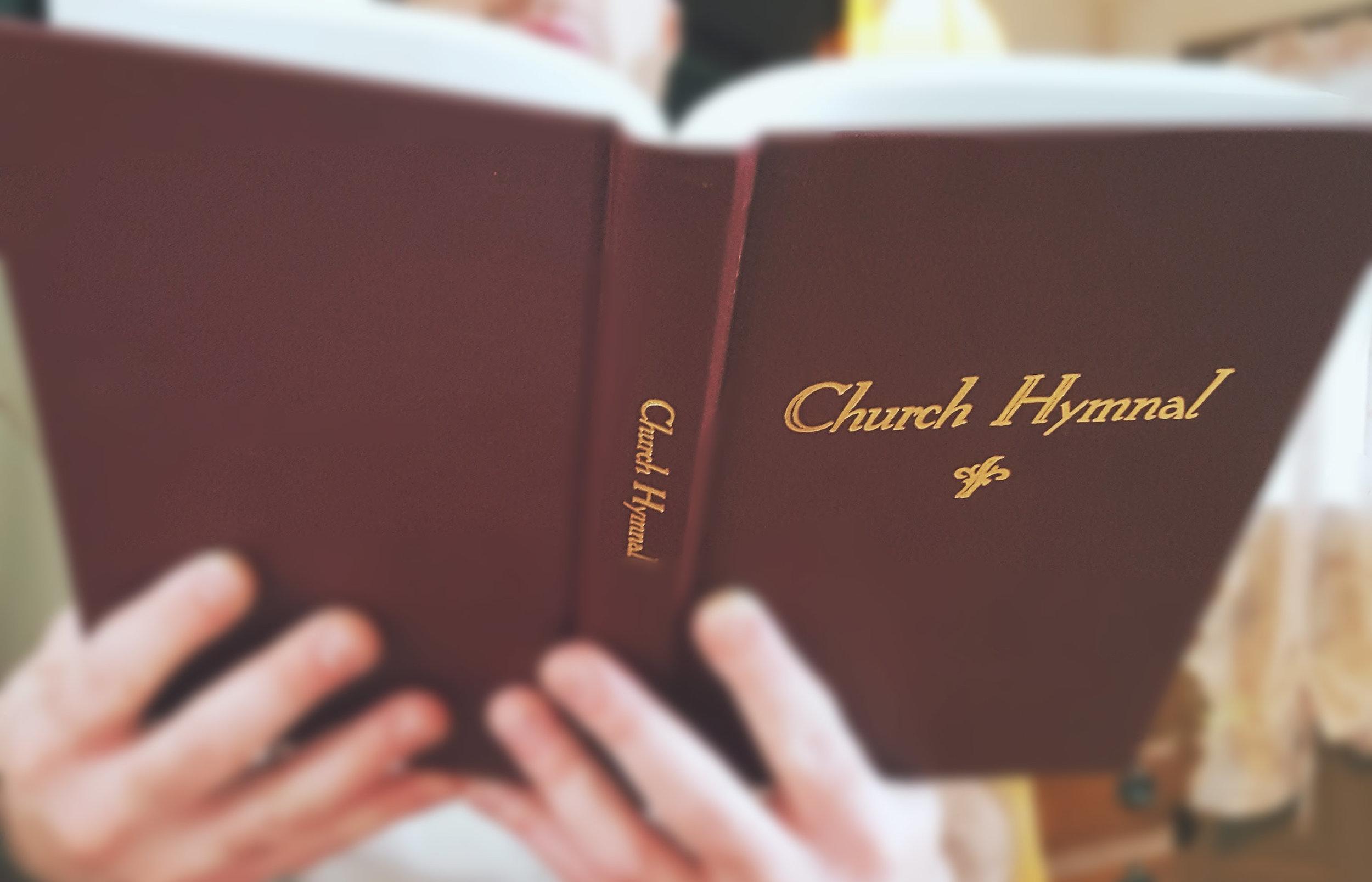 redback hymnal.jpg