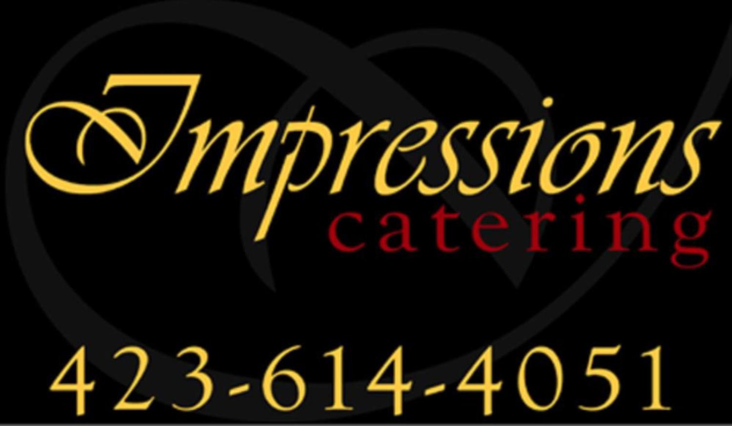 Impressions Catering.jpg
