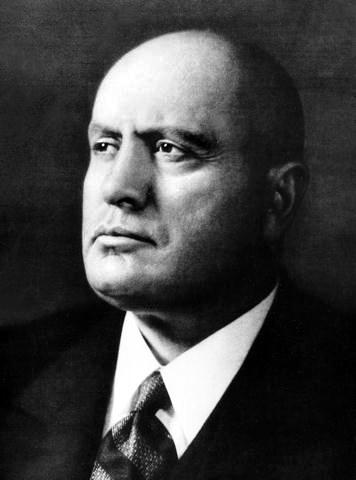 Mussolini_biografia.jpg