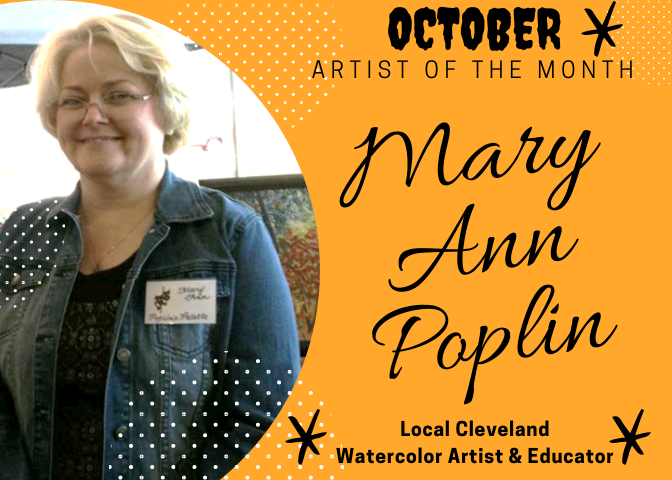 Oct 2018 - Mary Ann Poplin.png