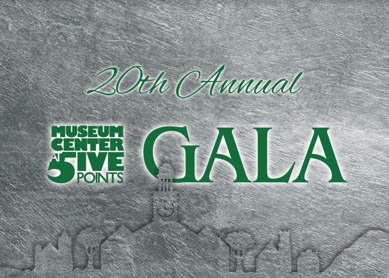 20th Annual Gala Front.png