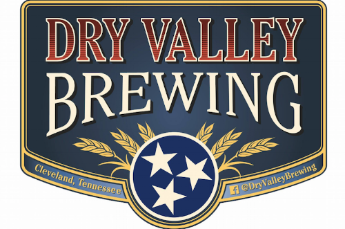 Dry Valley Brewing logo.png