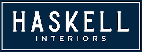 Haskell Interiors.png