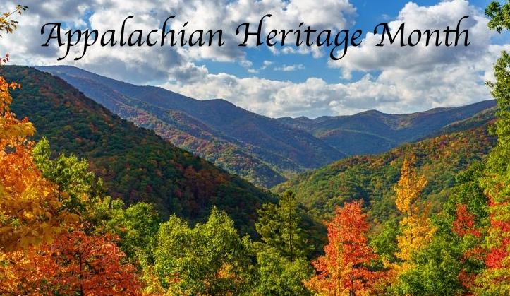 Appalachian Heritage.jpg