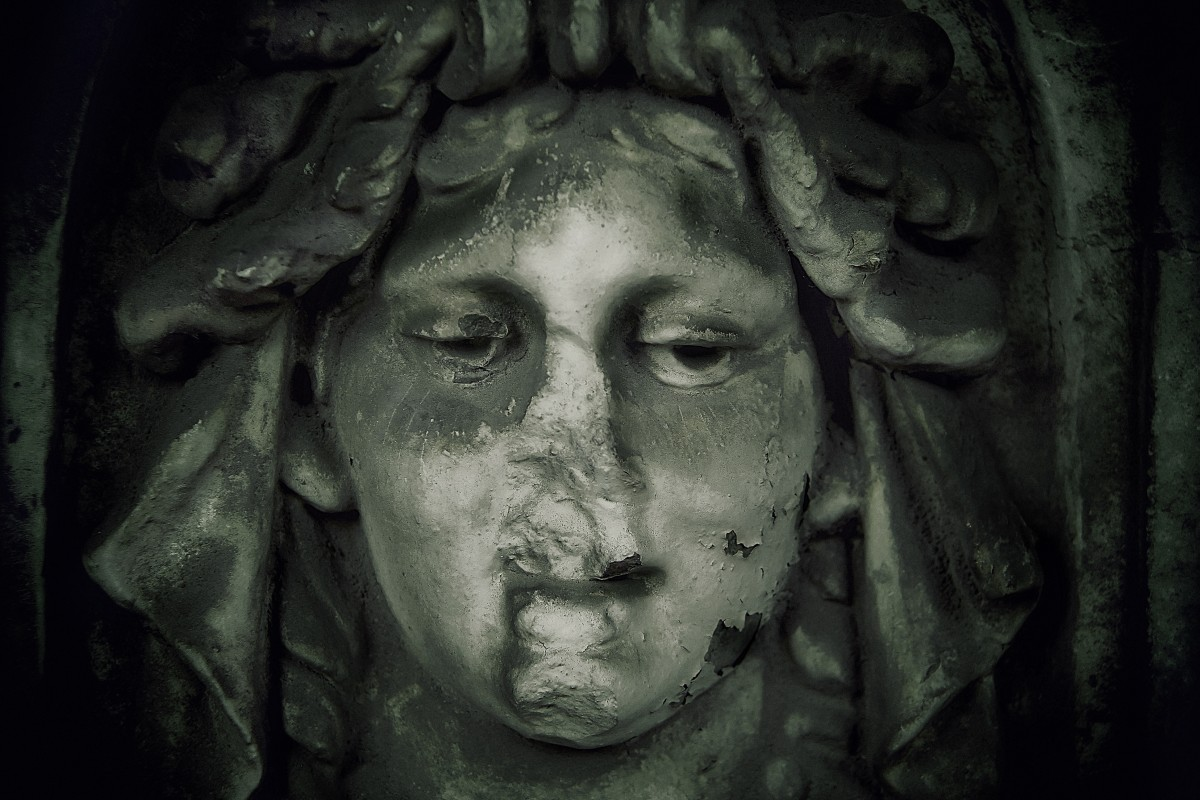 statue_form_decay_monotone_face_thoughts_thinking-327473.jpg!d.jpeg