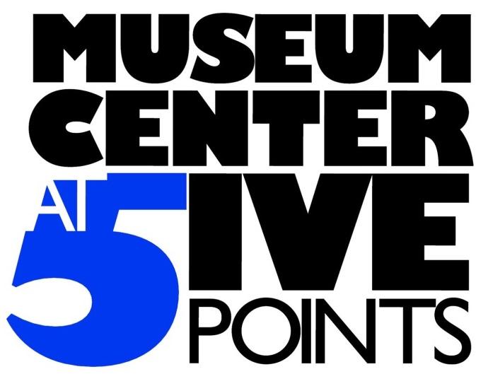 MC5P Text Logo with Blue.jpg