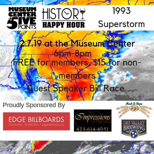 1993 Superstorm.jpg