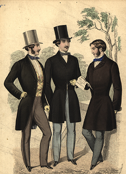 Mens_fashion_1856.jpg