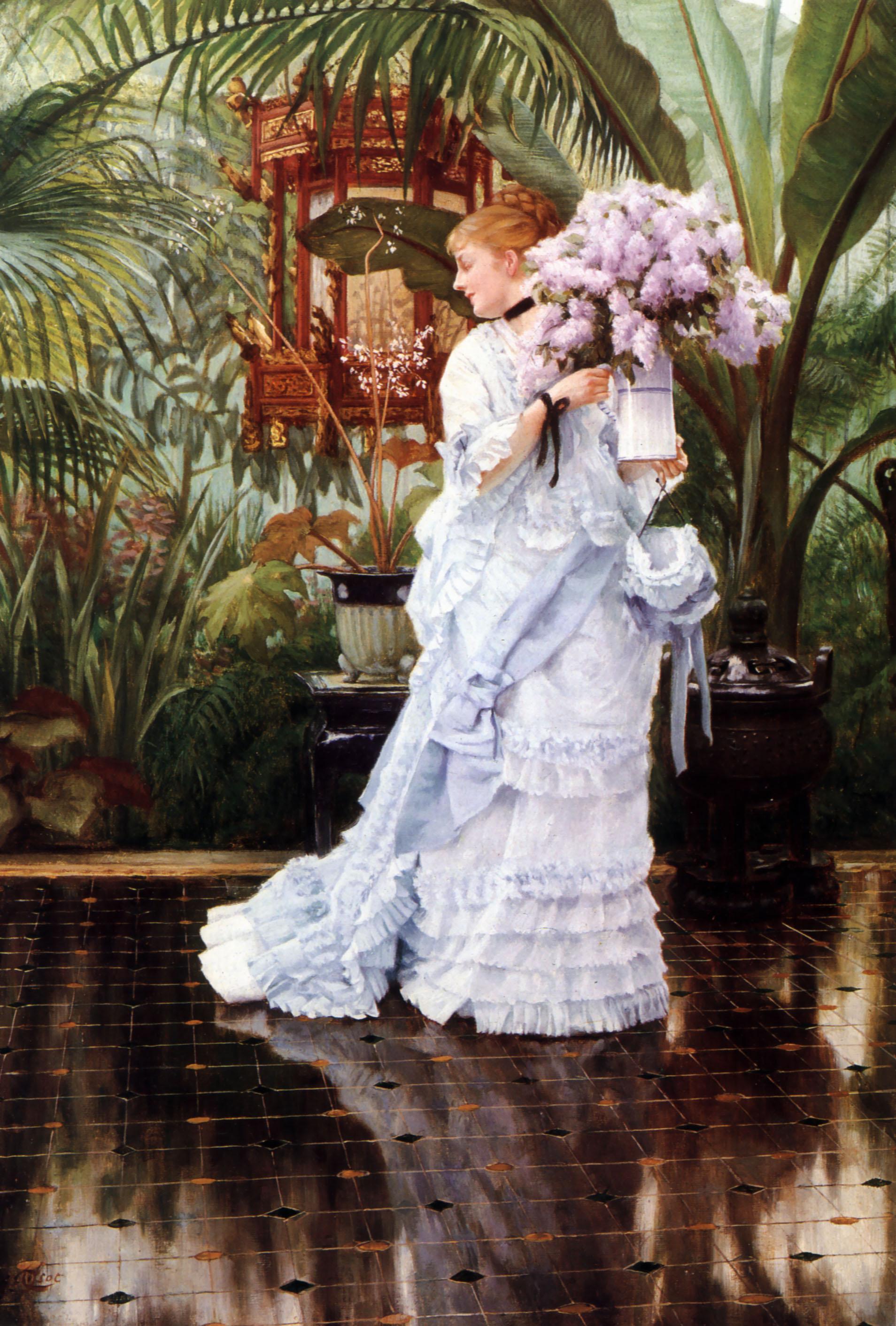 Tissot_lilacs_1875.jpg
