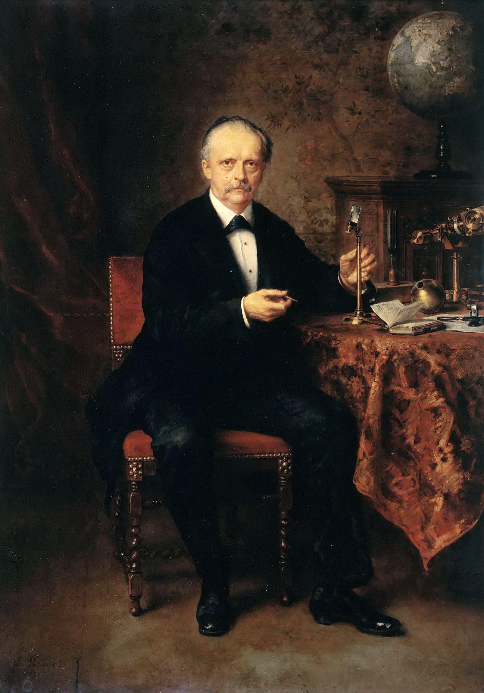 Hermann_von_Helmholtz_by_Ludwig_Knaus.jpg