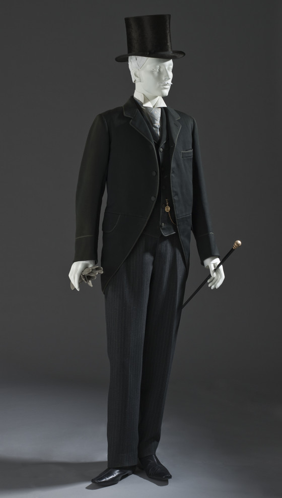 mens-morning-coat-and-vet-1880-via-lacma.jpg