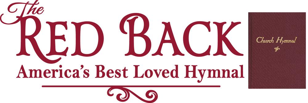 Red Back Hymnal.jpg