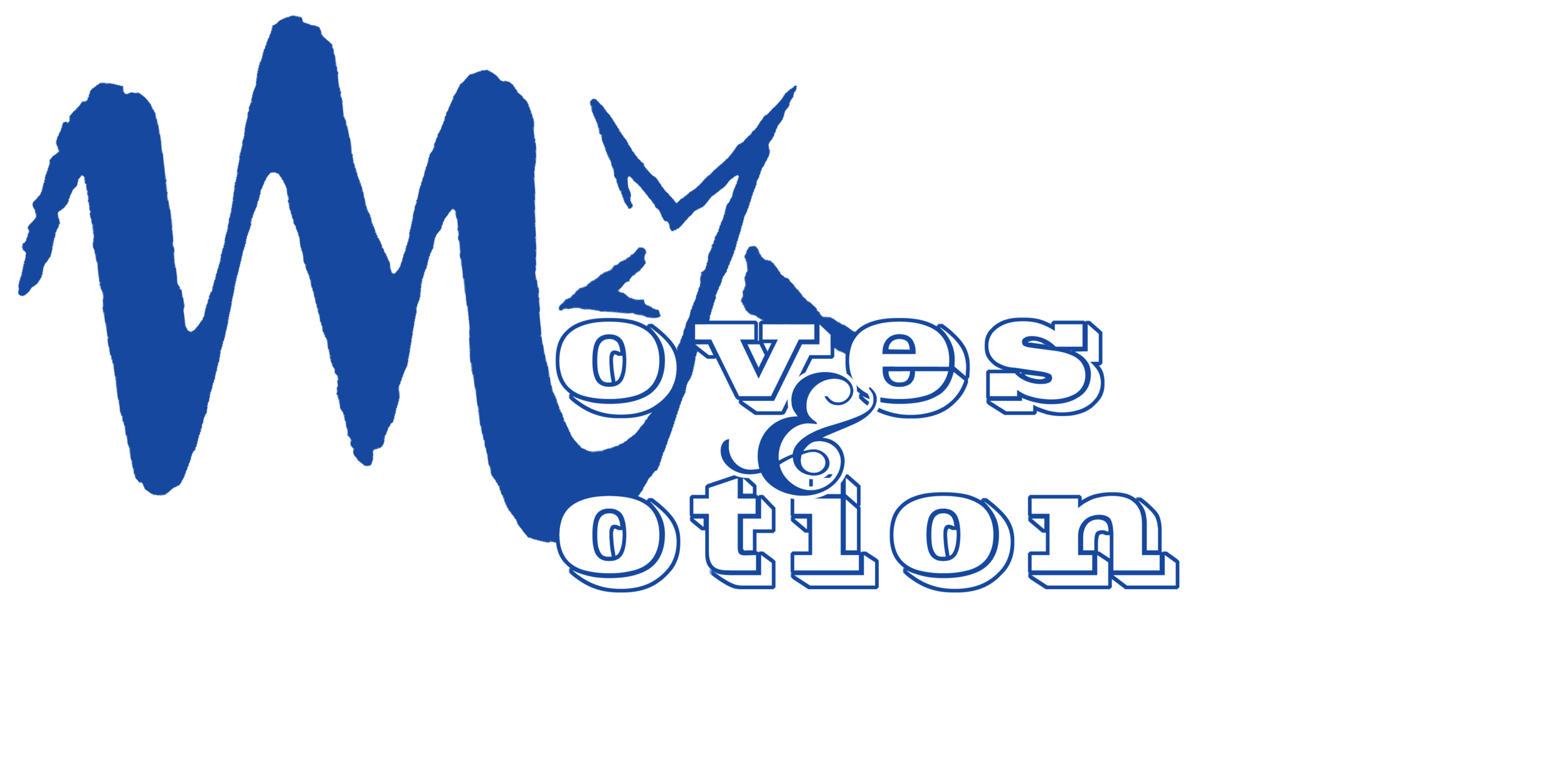 movesandmotionlogo.png