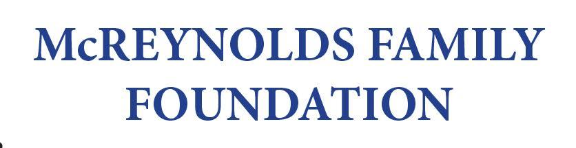 McReynolds Family Foundation.jpg