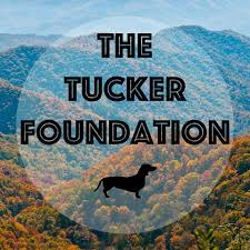 Tucker Foundation.jpg