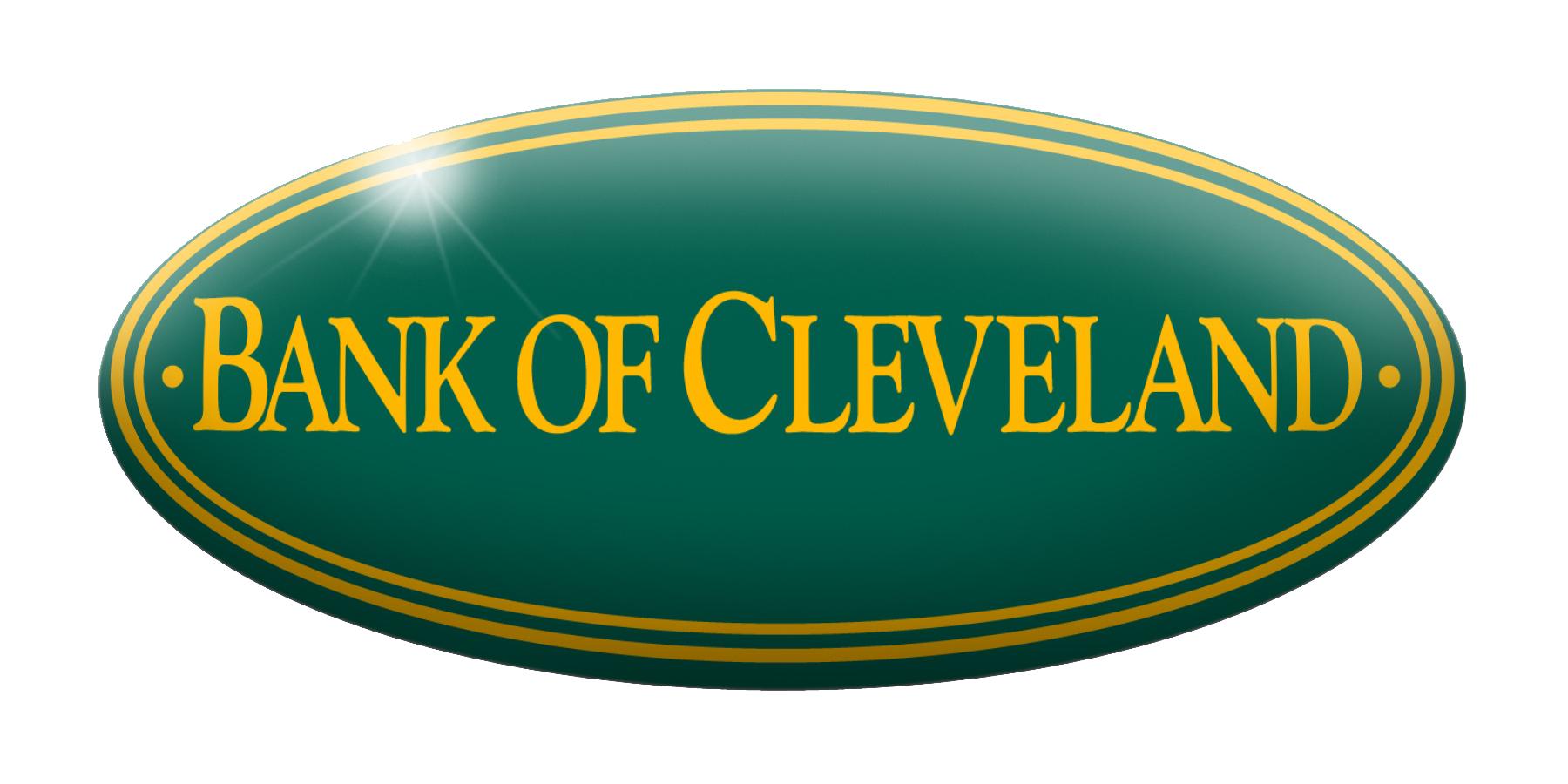 Bank of Cleveland.jpg
