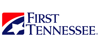 First TN Bank.png