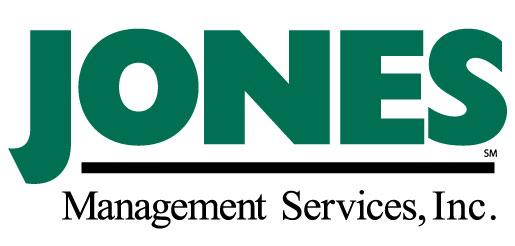 Jones Management1.jpg