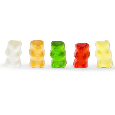 haribo-gold-bears-4oz-2_ECOM1601.jpg