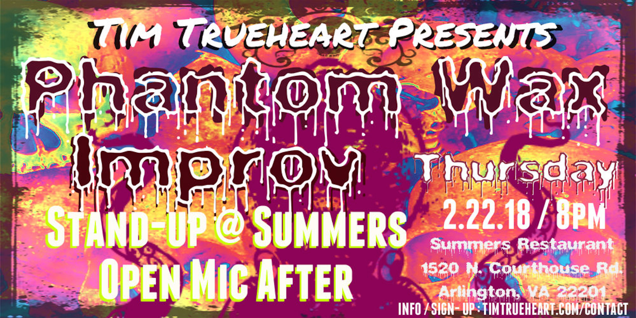 Thursday @ Summers Phantom Wax!.jpg